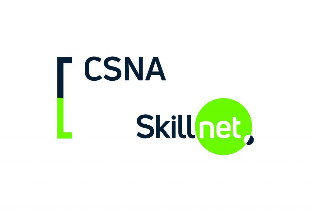 CSNA-Skillnet-Masthead-2400px