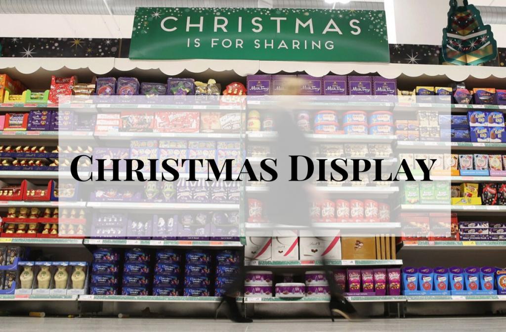 Christmas Stock (10)