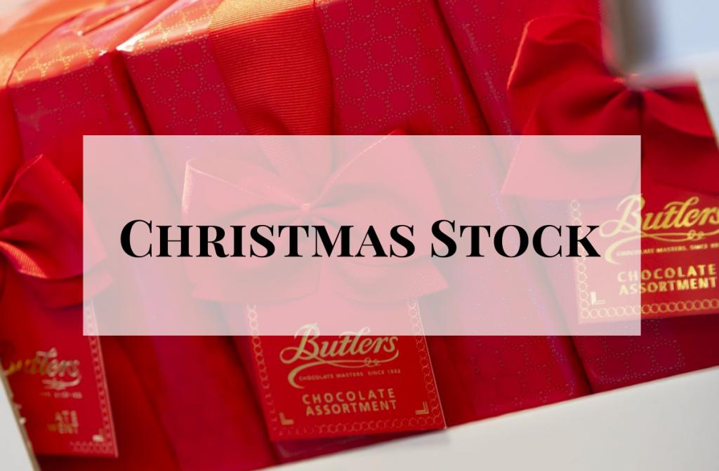 Christmas Stock (8)