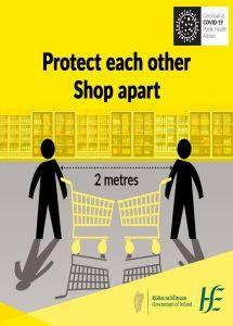 Shop Apart June 2020